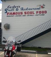 Carter's Grill & Restaurant