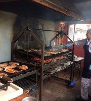 Restaurante Sanalejo Cajica