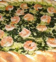 Deanos Gourmet Pizza