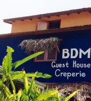 Le BDM