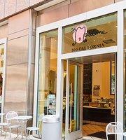 Cafe Madeleine