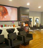 Espaço Aska Lounge Café