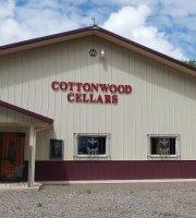 Cottonwood Cellars