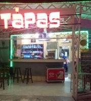 TAPAS Bar&Cafe