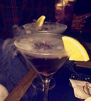 Chilango Tex Mex & Cocktails