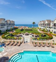 Carlsbad Inn Beach Resort Updated 2018 Prices Reviews Ca Tripadvisor