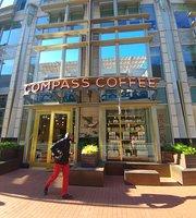 Comp Coffee