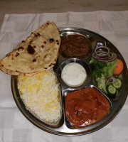Payal Indian Resturant