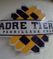 Mar y Tierra Restaurante