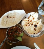 Feast India - Indian Restaurant
