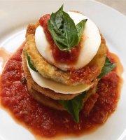 Pom Italian Eatery