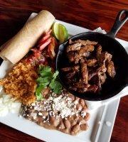 Pescadero Mexican Restaurant
