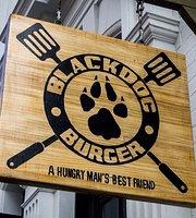 Black Dog Burger