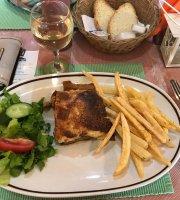 Joanna's Bar Restaurant