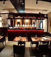 Hu Xue ·Huo Man Restaurant (YanJiang)