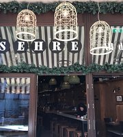 Sehre Coffee & Cocktail Bar