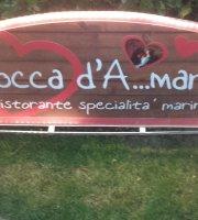 Ristorante Rocca D'A...Mare