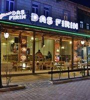 Das Firin
