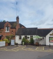 The Ferrers Arms