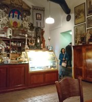 Charles Bridge Museum Cafe