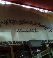 Mariquina Freiduria Restaurante