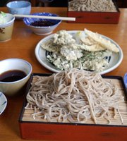 Shimotsukechaya