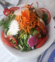 Cesmi Cihan Restaurant