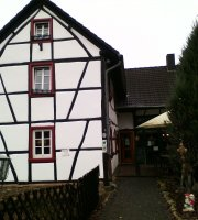 """Café """"Zur Römerquelle"""""""