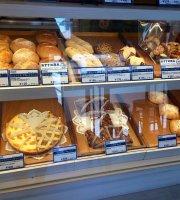 Bäckerei Perkeo Alt Heidelberg