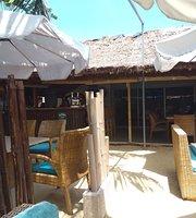 House Beach