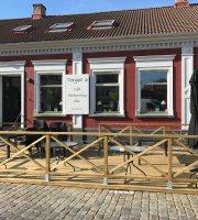 Torget 6 Restaurant