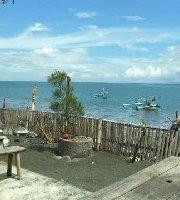 Pondok Waru - SeaFood - Fish Soup - FishQue