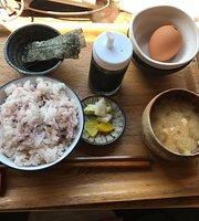 Yoridokoro