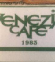 Venezia Cafe