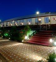 Al Andalus Expreso