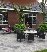 VIsrestaurant de School