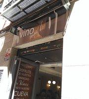Restaurante IL Vino