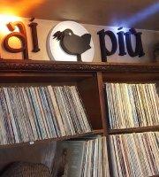 Mai Piu Bar