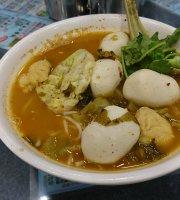 Shunde Cuisine (Tai Yuen Street)