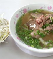Pho Thanh Canh