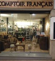 Comptoir Francais