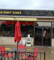 Dinky Diner