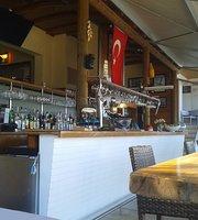 Datca Yacht Club