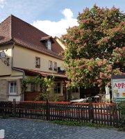 Appel's Max in Kronach