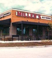 Miller's Ale House - Norridge