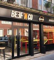 Beefnco