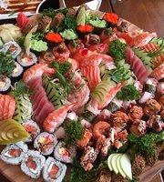 Kitagawa Sushi