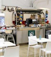 Hardware Cafe
