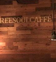 Freesoulcaffe