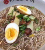 Kaedama Noodle Bar